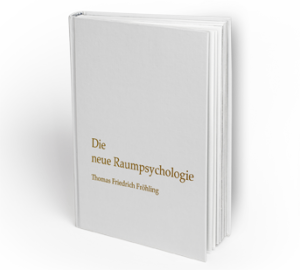 cover raumpsychologie